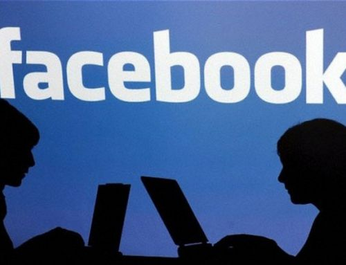 Το παιδί μου θέλει λογαριασμό στο facebook. Να το επιτρέψω;