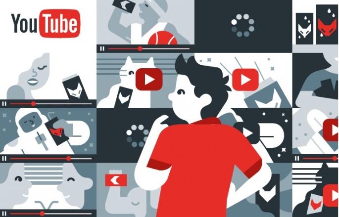 Πως να ανεβάσετε ένα βίντεο στο YOUTUBE