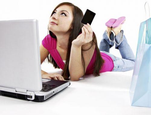 Ψωνίζω με Ασφάλεια στο Διαδίκτυο