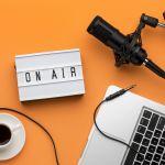 Ραδιόφωνο ως Μέσο Μαζικής Ενημέρωσης